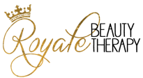 Royale Beauty Therapy